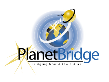 PlanetBridge ICT Blog