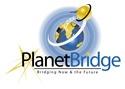 PlanetBridgeD15aR11aP01ZL_sml