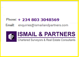 Ismail-Partners-Gb.png